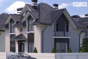 Продається будинок 2 поверховий 121 кв. м з садом