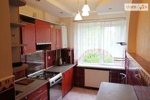 Продается 3-комнатная квартира 65 кв. м в Тернополе