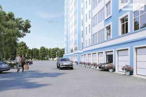Продается отдельно стоящий гараж под легковое авто на 21.7 кв. м
