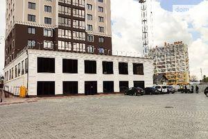 Продается 3-комнатная квартира 104.3 кв. м в Хмельницком