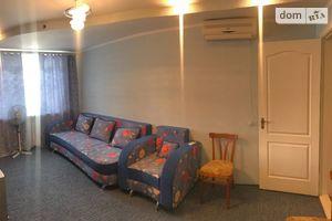 Сдается в аренду 2-комнатная квартира 45 кв. м в Кропивницком