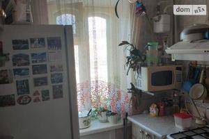 Продається 1-кімнатна квартира 21 кв. м у Вінниці