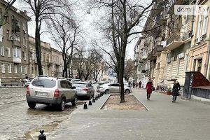 Продается комната 142 кв. м в Одессе