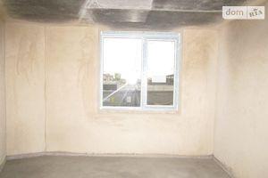 Продається 2-кімнатна квартира 60.3 кв. м у Києво-Святошинську