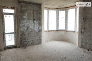 Продается 3-комнатная квартира 103.4 кв. м в Хмельницком