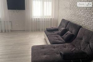 Здається в оренду 2-кімнатна квартира 64 кв. м у Полтаві