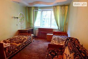 Сдается в аренду комната 24 кв. м в Одессе