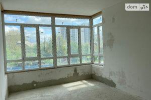 Продається 1-кімнатна квартира 43 кв. м у Трускавці