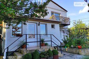 Продается дом на 2 этажа 165 кв. м с террасой
