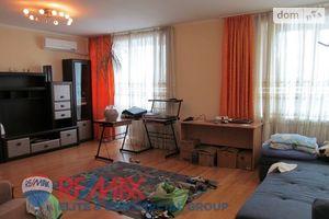 Продается 3-комнатная квартира 111 кв. м в Вышгороде