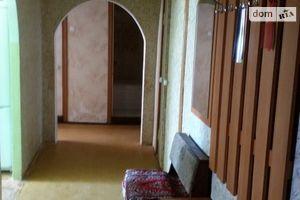 Сдается в аренду 3-комнатная квартира 65 кв. м в Кропивницком