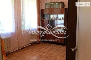 Продается 1-комнатная квартира 22 кв. м в Чернигове