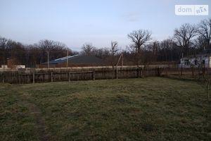 Продается земельный участок 16.2 соток в Киевской области