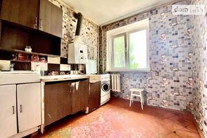 Продается 1-комнатная квартира 31 кв. м в Запорожье