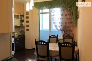 Продается 3-комнатная квартира 69 кв. м в Одессе