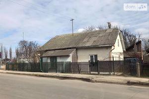 Продается часть дома 65.6 кв. м с беседкой