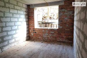 Продается 2-комнатная квартира 58.11 кв. м в Хмельницком