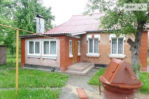 Продается одноэтажный дом 67.1 кв. м с подвалом