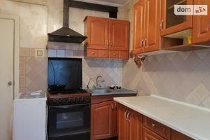 Продается 5-комнатная квартира 99 кв. м в Тернополе