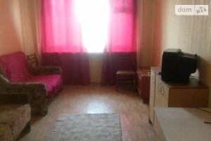 Продается 2-комнатная квартира 52 кв. м в Купянске