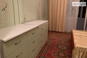 Сдается в аренду 2-комнатная квартира 50 кв. м в Виннице