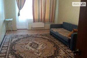 Сдается в аренду комната 30 кв. м в Киеве