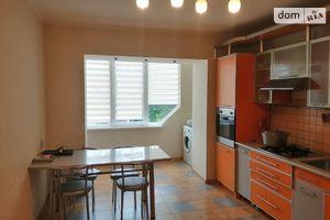 Продается 3-комнатная квартира 97 кв. м в Тернополе