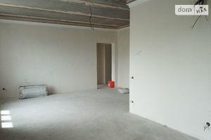 Продается 2-комнатная квартира 71 кв. м в Хмельницком