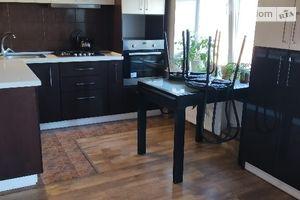 Продается 3-комнатная квартира 66.3 кв. м в Кременной