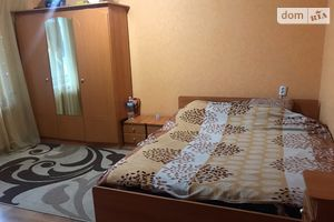 Сдается в аренду 1-комнатная квартира 34 кв. м в Кропивницком