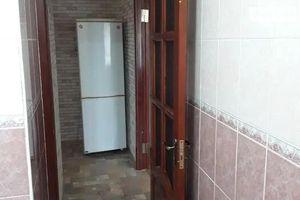 Продается 1-комнатная квартира 33 кв. м в Северодонецке