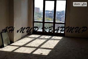 Продается 3-комнатная квартира 127 кв. м в Полтаве