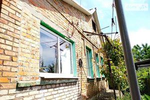 Продается одноэтажный дом 64.6 кв. м с мансардой