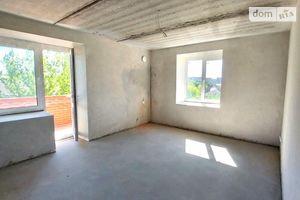 Продається 5-кімнатна квартира 123.08 кв. м у Тернополі