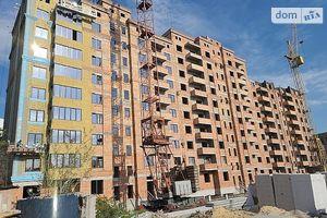 Продається 3-кімнатна квартира 105 кв. м у Миколаєві