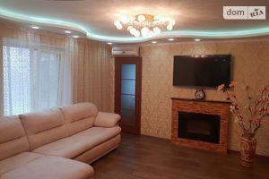 Продается 3-комнатная квартира 75 кв. м в Александрии