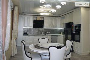 Продается 3-комнатная квартира 120 кв. м в Николаеве