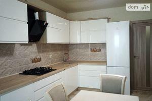 Продается 2-комнатная квартира 74 кв. м в Хмельницком
