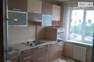 Продается 2-комнатная квартира 60 кв. м в Мариуполе