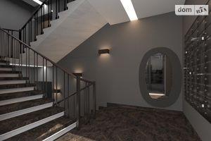 Продается 1-комнатная квартира 37 кв. м в Вышгороде