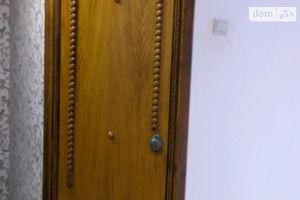 Продается 3-комнатная квартира 58.3 кв. м в Чернигове