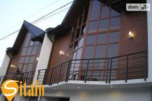 Продается дом на 3 этажа 274 кв. м с террасой
