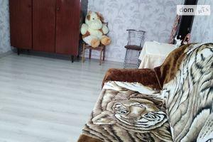 Сдается в аренду комната 68 кв. м в Киеве