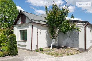 Продается одноэтажный дом 109.7 кв. м с бассейном