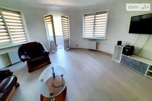 Сдается в аренду 2-комнатная квартира 45 кв. м в Мариуполе