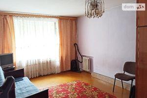 Сдается в аренду 1-комнатная квартира 40 кв. м в Черновцах