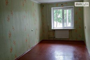 Продается 2-комнатная квартира 44.8 кв. м в Купянске