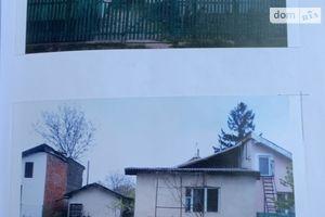 Продается одноэтажный дом 64 кв. м с мансардой