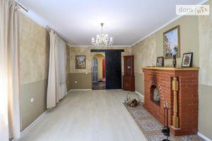 Продається 4-кімнатна квартира 170 кв. м у Львові
