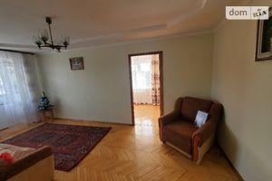 Продается 2-комнатная квартира 44.4 кв. м в Збараже